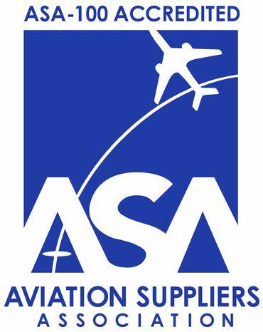 ASA Aviation Suppliers Association