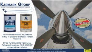 NYCO GREASE GN3058 IN STOCK!