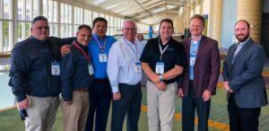 Eastman Aviation Solutions announces Karmark Group as a Distributor